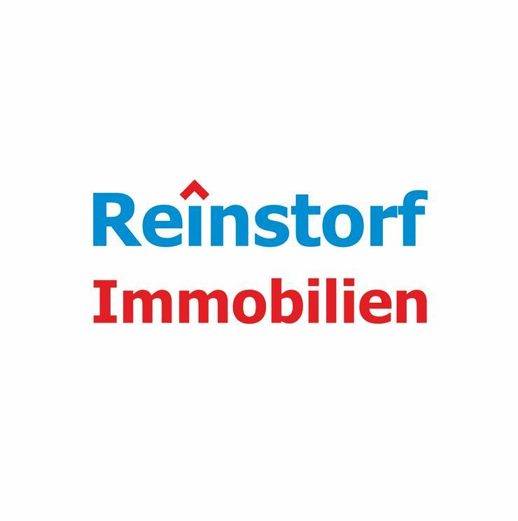 Immobilien zum Kauf gesucht - Ihr Immobilienmakler für Kellenhusen und Ostholstein - Haus kaufen - Bild 1