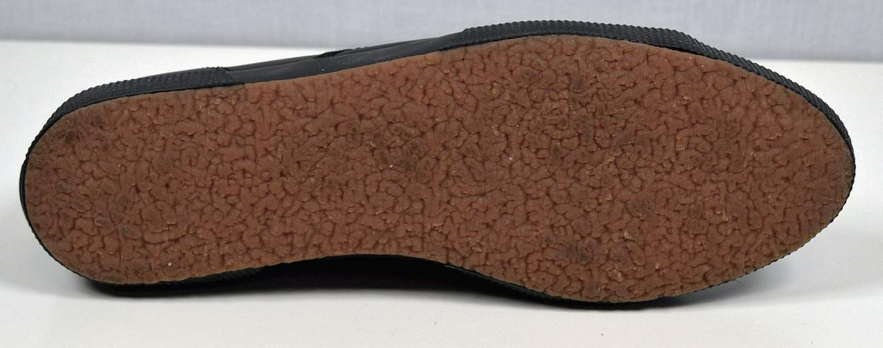 Bild 5: Superga Sneaker Stiefeletten Gr.41 nur für Selbstabholer 14121609