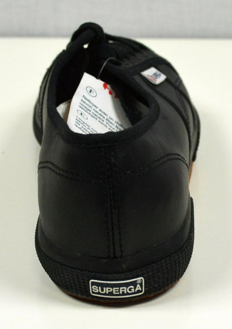 Bild 3: Superga Sneaker Stiefeletten Gr.41 nur für Selbstabholer 14121609