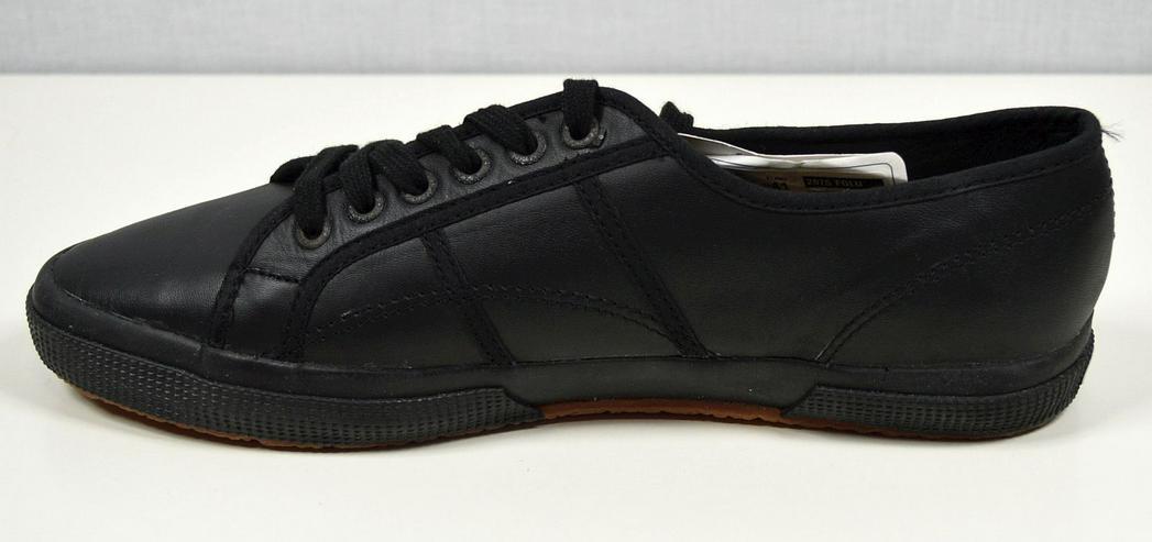 Bild 2: Superga Sneaker Stiefeletten Gr.41 nur für Selbstabholer 14121609