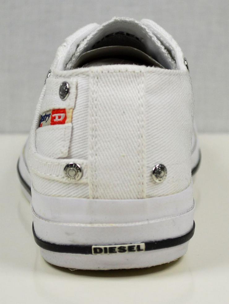 Bild 3: Diesel Sneaker Gr.36 Exposure IV nur für Selbstabholer! 25042000
