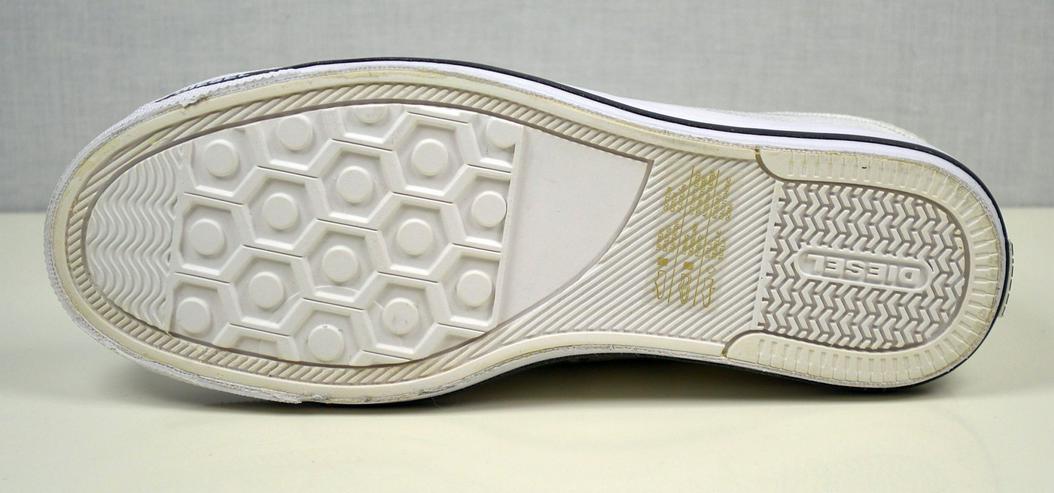 Bild 6: Diesel Sneaker Gr.36 Exposure IV nur für Selbstabholer! 25042000
