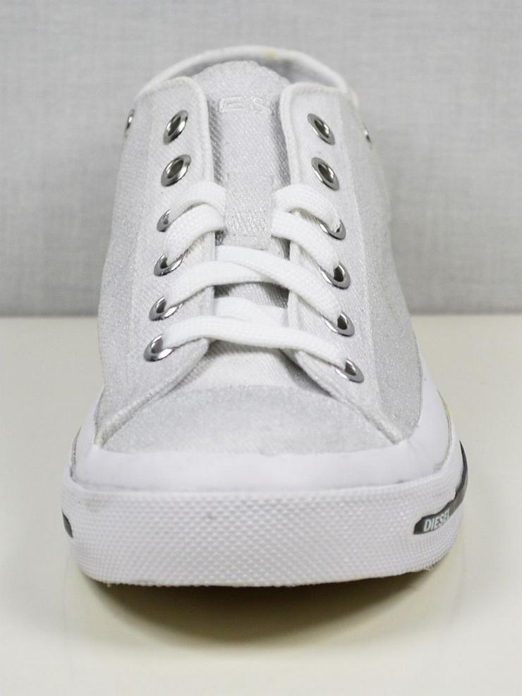 Bild 5: Diesel Sneaker Gr.36 Exposure IV nur für Selbstabholer! 25042000