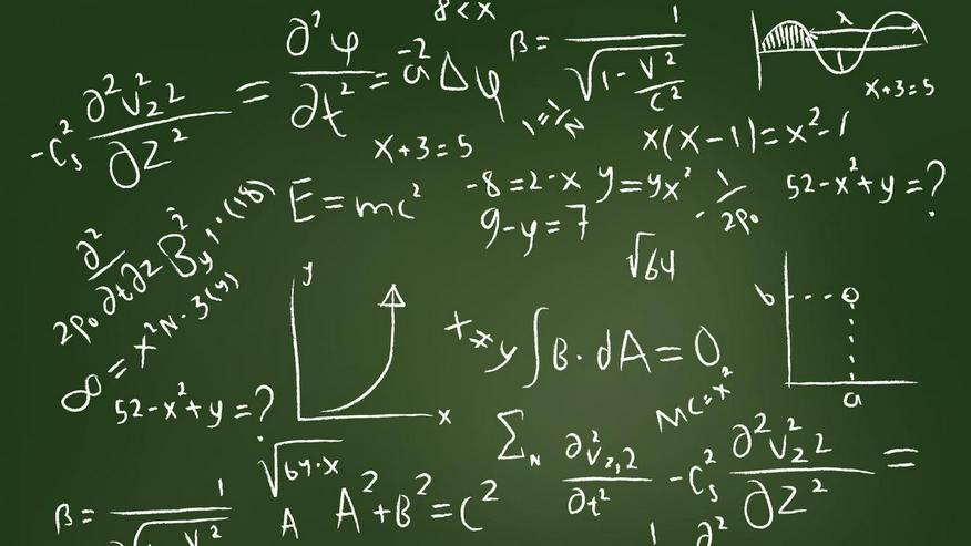 Mathematik Nachhilfe Berlin von Gymnasiallehrer, alle Klassenstufen, alle Schularten - Mathematik - Bild 1