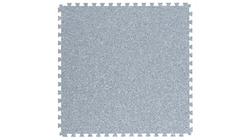 Industrieboden - verschiedene Ausführungen - ab 39,93€/Paket