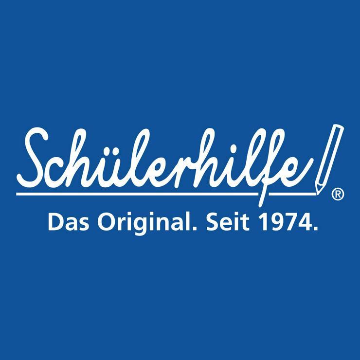 Nachhilfelehrer m/w/d in Brühl gesucht