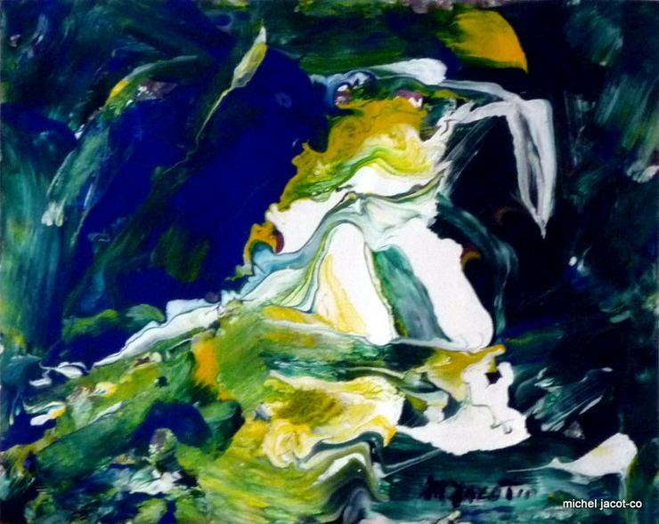 Galerie Künstler-Extra - Gemälde & Zeichnungen - Bild 1