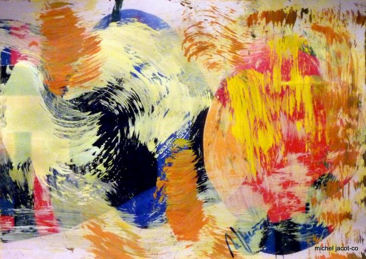 Bild 2: Galerie Künstler-Extra