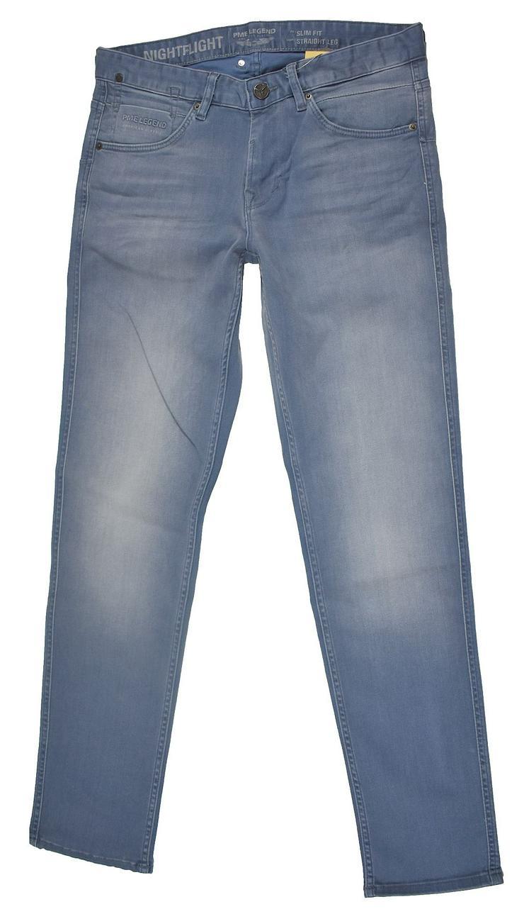 PME Legend Jeans W31L34 PTR120-LGS nur für Abholer! 10-189