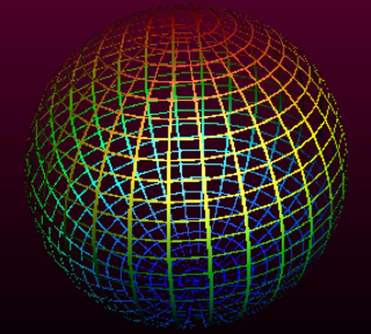 Mathe- und Physik-Nachhilfe - Mathematik - Bild 1