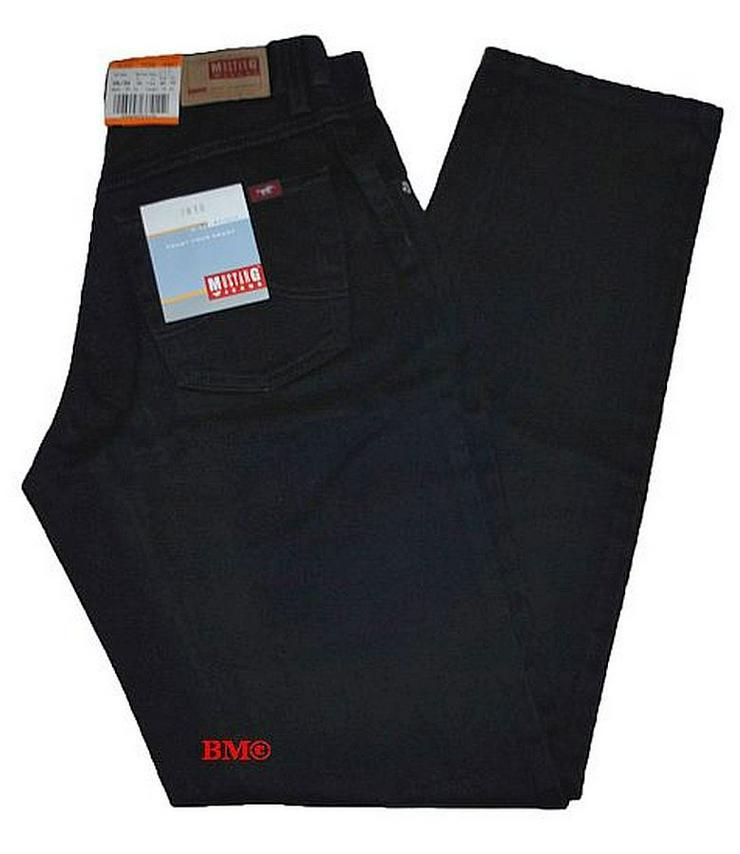 Mustang Inyo Jeans Hose W26L30 nur für Abholer! 25041200