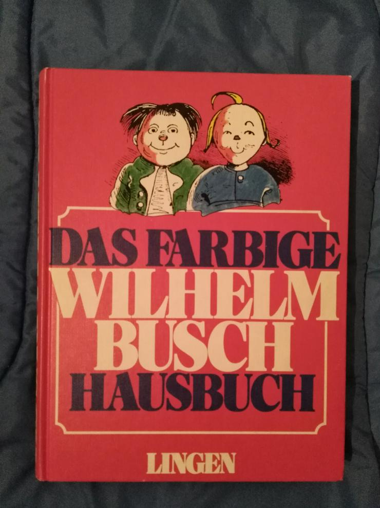 Bild 4: Jugendbücher, Die drei ???, Max & Moritz, Hexe Lilli, Spongebob