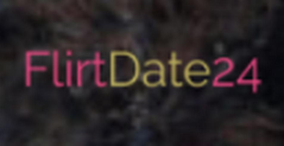 FlirtDate24com - Datingwebseite Kostenlos