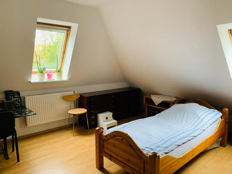 Bild 2: Möbliertes Zimmer zu vermieten in 22607 Hamburg
