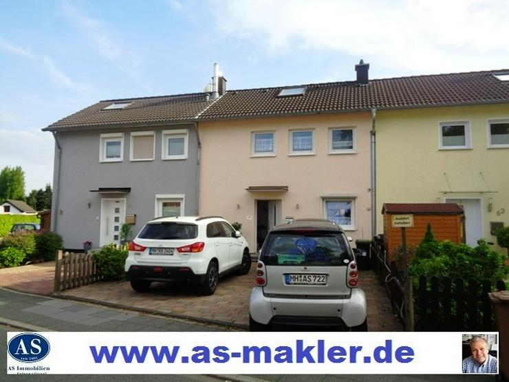 *RESERVIERT* und wir suchen dringend über 35 Häuser in Mülheim und Umgebung! - Haus kaufen - Bild 1