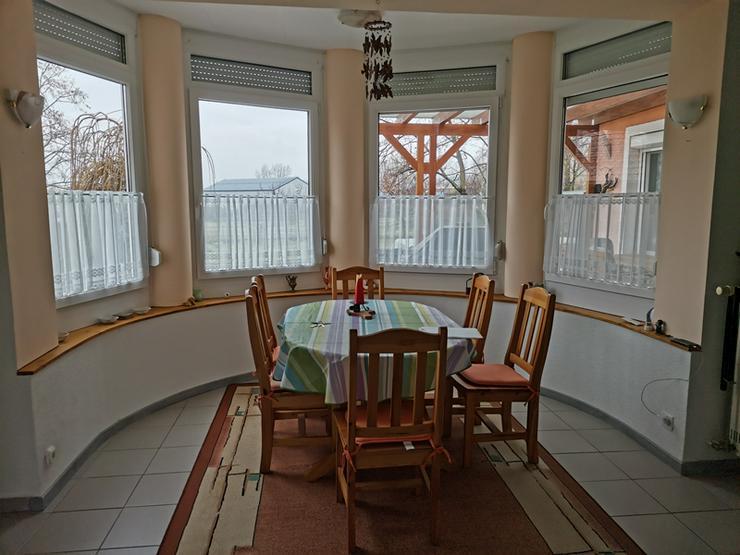 Einfamilienhaus nähe Thermalbad Héviz