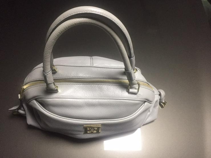 Handtasche von ESCADA