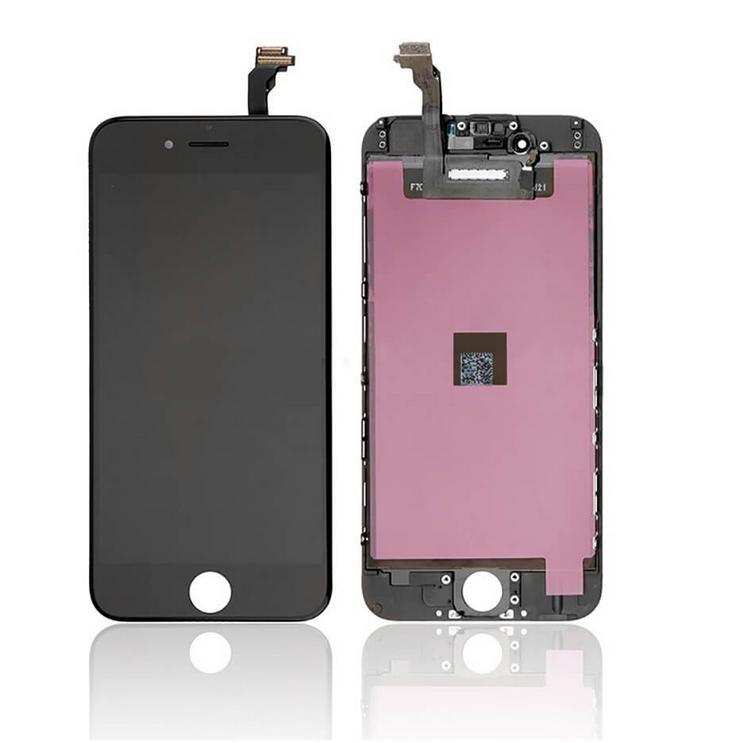 Bild 3: iPhone 6 Display Reparatur