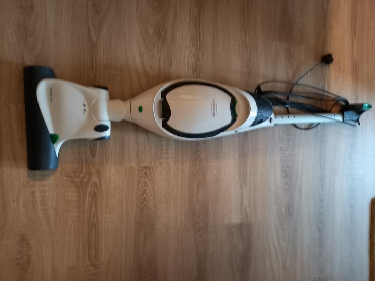 Vorwerk- Staubsauger  VK 150