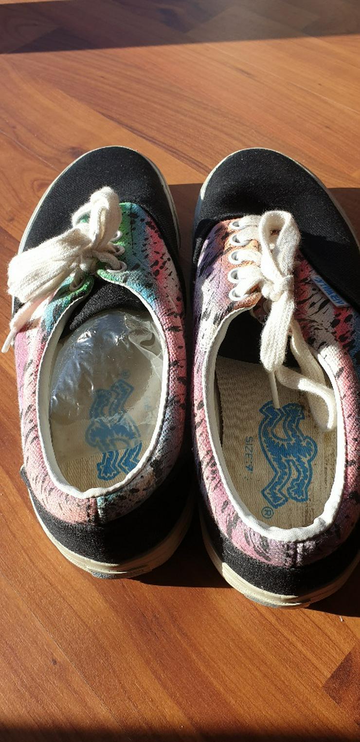 Orig. vintage AIRWALK Sneaker  - Größe 42 - Bild 1