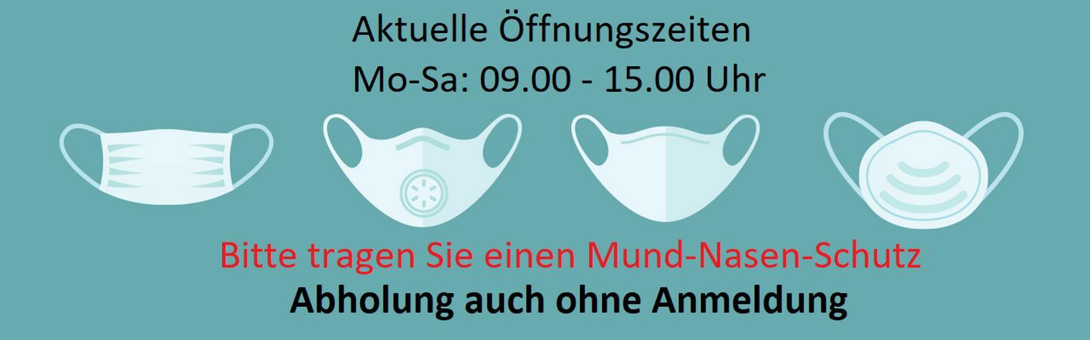 Bild 2: Umzugskarton Profi (57 x 35 x 31) für 1,70€