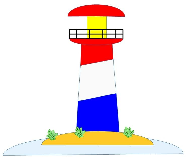Niederländische Konversation für Fortgeschrittene online