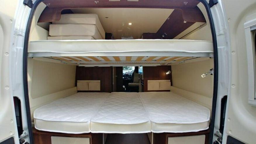 Bild 9: Wohnmobile Vermietung ab 90 €