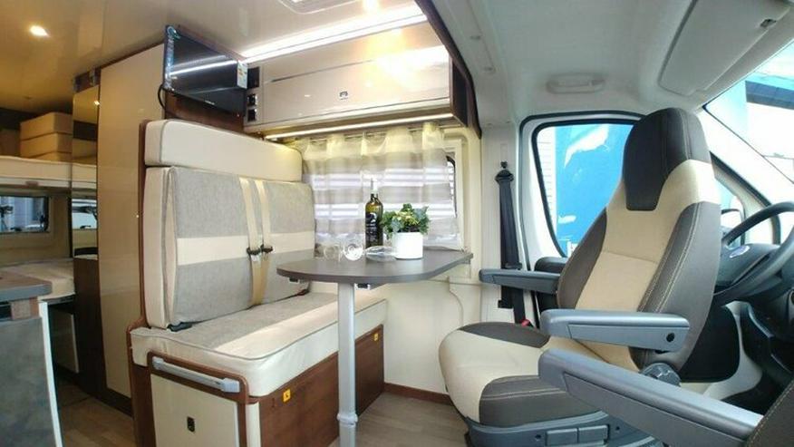 Bild 3: Wohnmobile Vermietung ab 90 €