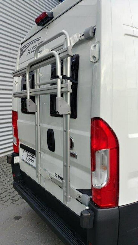 Bild 12: Wohnmobile Vermietung ab 90 €