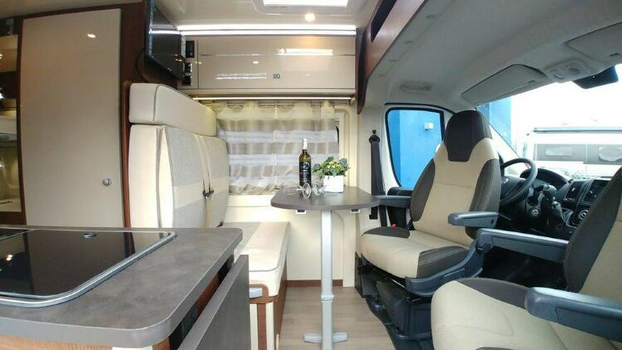 Wohnmobile Vermietung ab 90 € - Wohnmobil & Wohnwagen - Bild 2