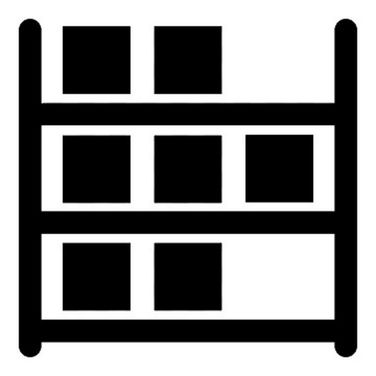 Suche Lager-/Kellerraum in Zorneding