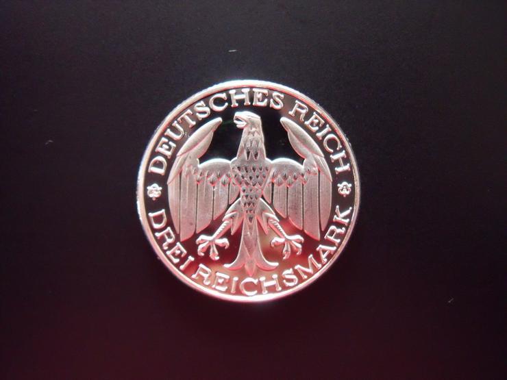 Bild 9: Münzen Welt mit antiken Münzen Konvolut Lot Sammlug