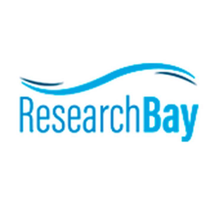 Kölner Probanden für Marktforschungsprojekte gesucht