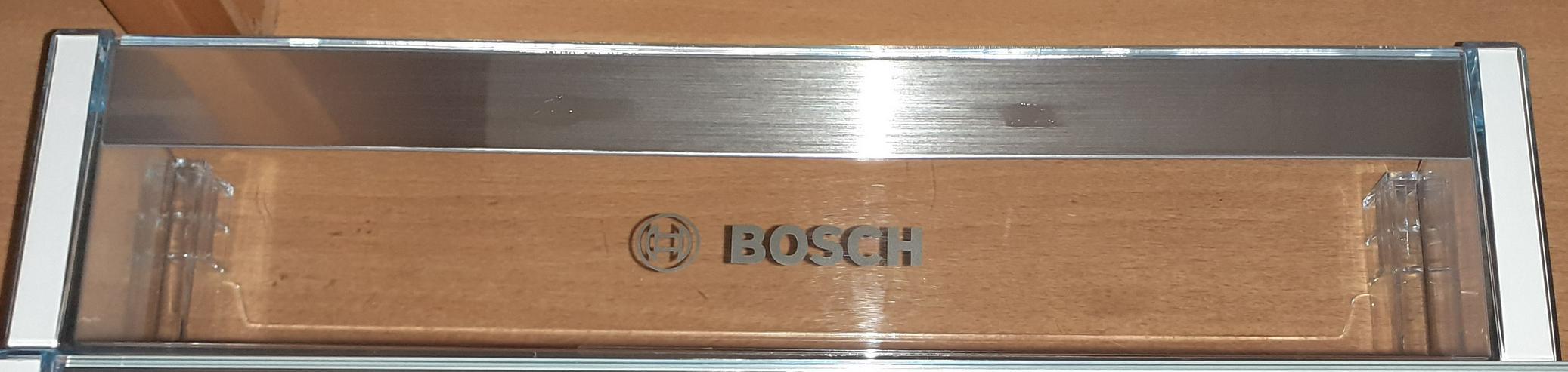 Bild 3: Tür-Flaschenhalterung für Bosch/Siemens Kühlschrank KIR 41AF30