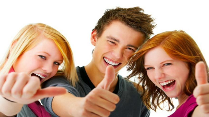 Mathe Nachhilfe, Mathematik 5-13 Klasse, sofort Lern- Hilfe, qualifiziert!!! - garantiert