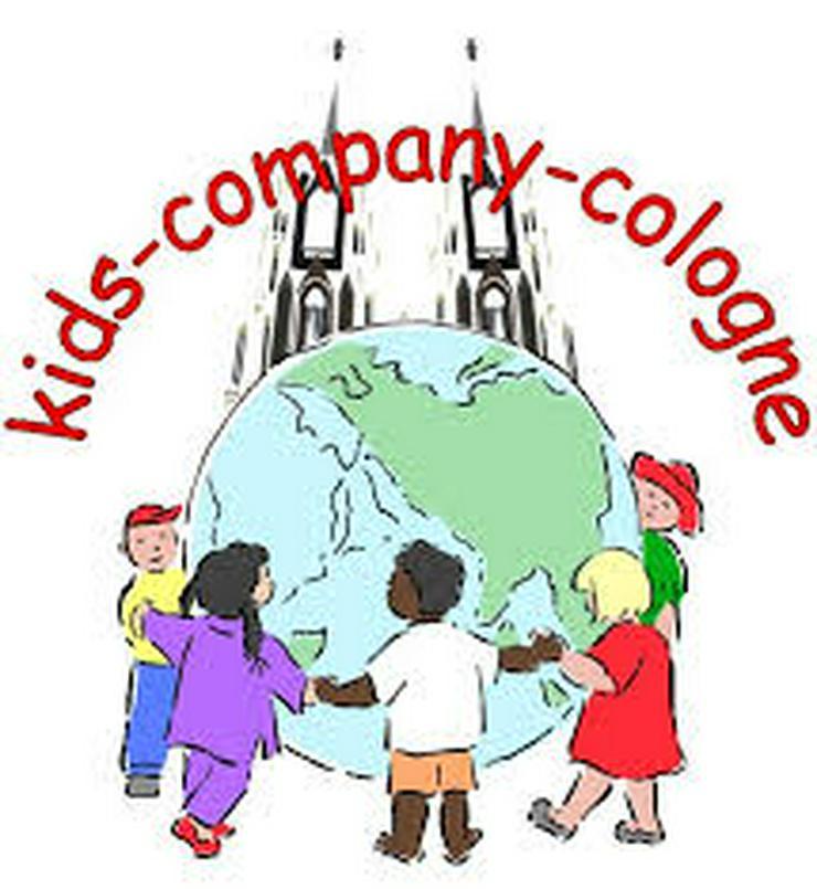 Pädagogische Leitung (m/w/d) in Köln (ErzieherIn, Kindheitspädagoge m-w-d)
