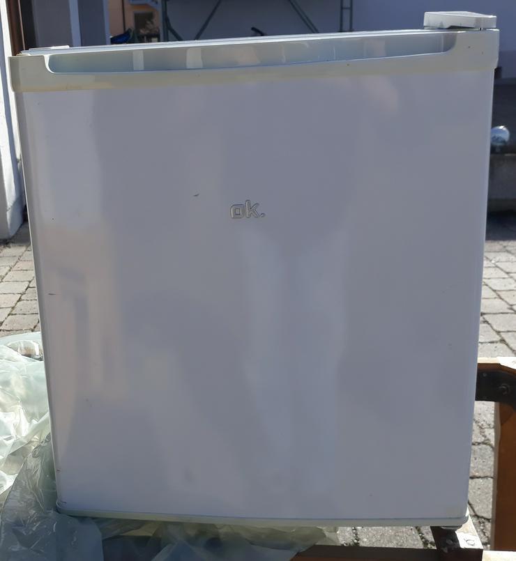 Kühlschrank (41 Liter)