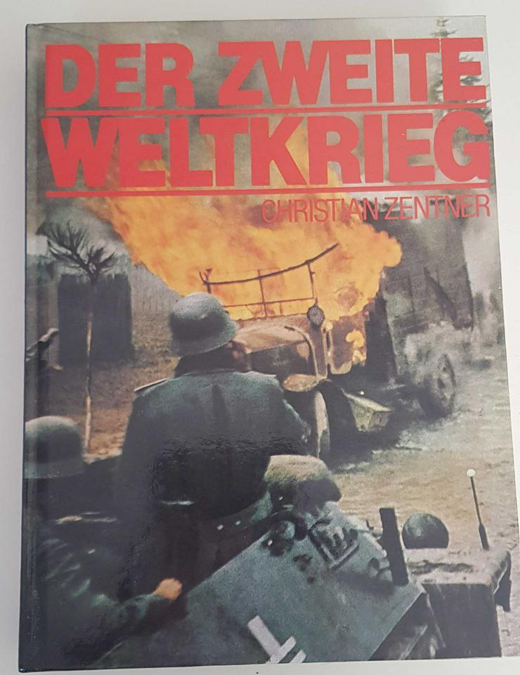 Bild 5: Bücher, Schumacher,Titanic,Südland, Kamelot,2.Weltkrieg