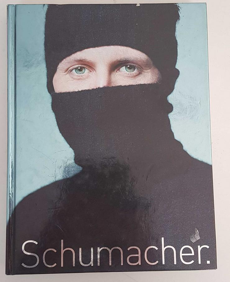 Bild 4: Bücher, Schumacher,Titanic,Südland, Kamelot,2.Weltkrieg