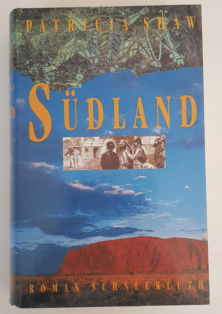 Bild 2: Bücher, Schumacher,Titanic,Südland, Kamelot,2.Weltkrieg