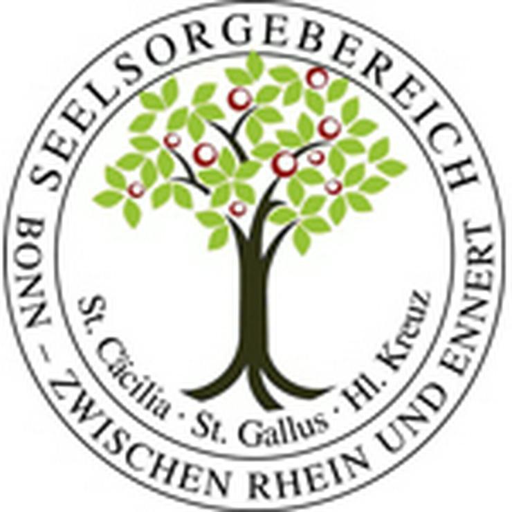 anerkannte ErzieherIn (m/w/d) als Leitung und eine Fachkraft für Kita in Bonn