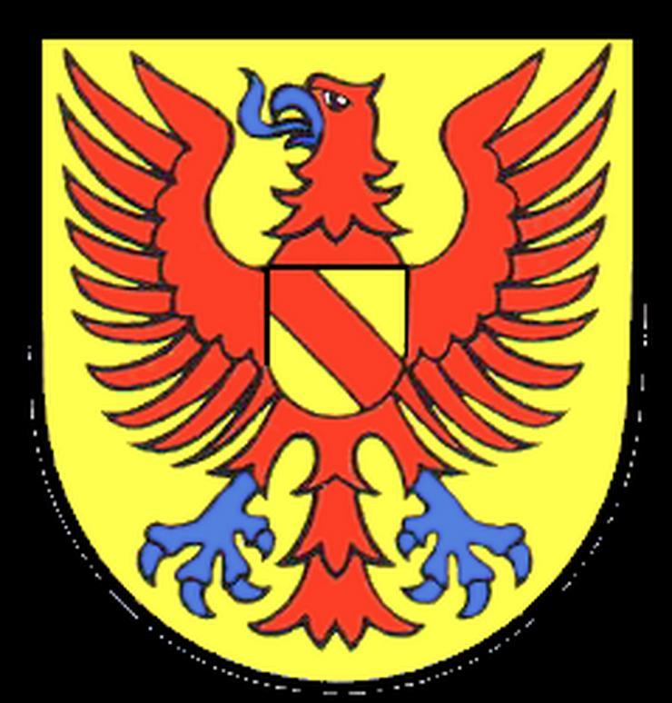 Pädagogische Fachkraft (m/w/d) (Erzieher*in, Kinderpfleger*in) im Bodenseekreis