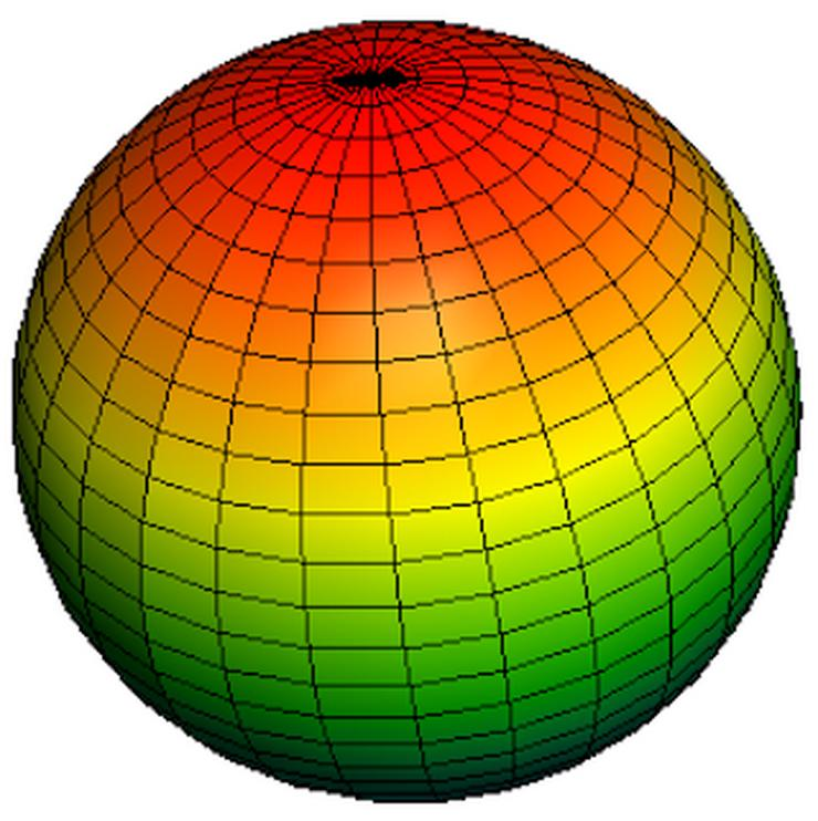 Nachhilfe: Mathematik, Physik - Schulabschluss nachholen - Bild 1