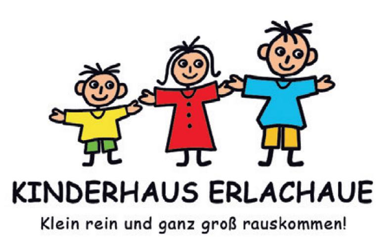 staatlich anerkannte Erzieher/-innen, Kinderpfleger/-innen oder gleichwertig qualifizierte Fachkräfte (m/w/d)