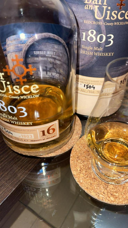 Kaufe Ihren Whiskey / Whisky