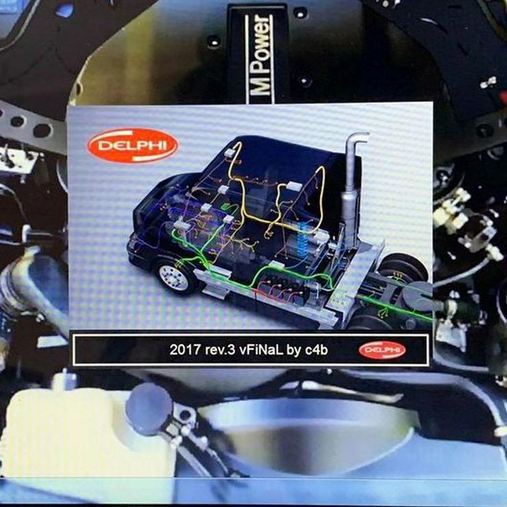 OBD2 Profi Diagnosegerät + Notebook 10.1 Zoll Acer Aspire One