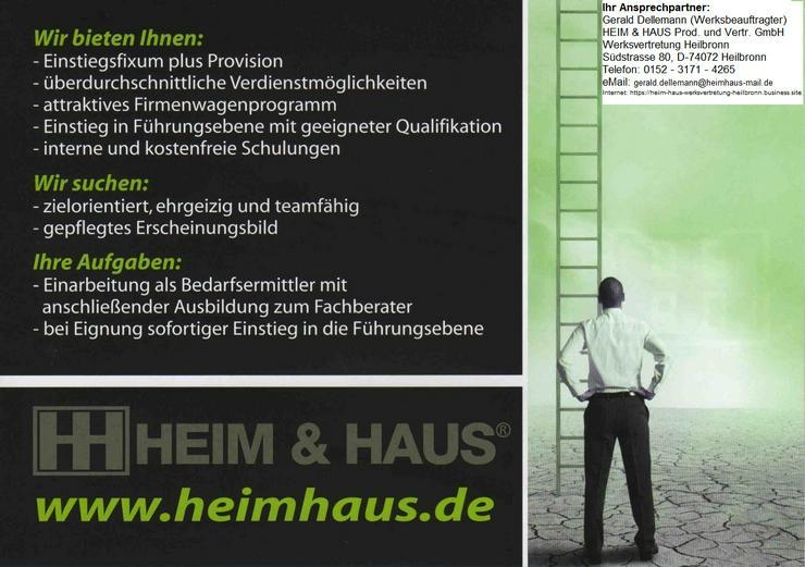 Promoter/Innen, Werber/Innen, Messemitarbeiter/Innen