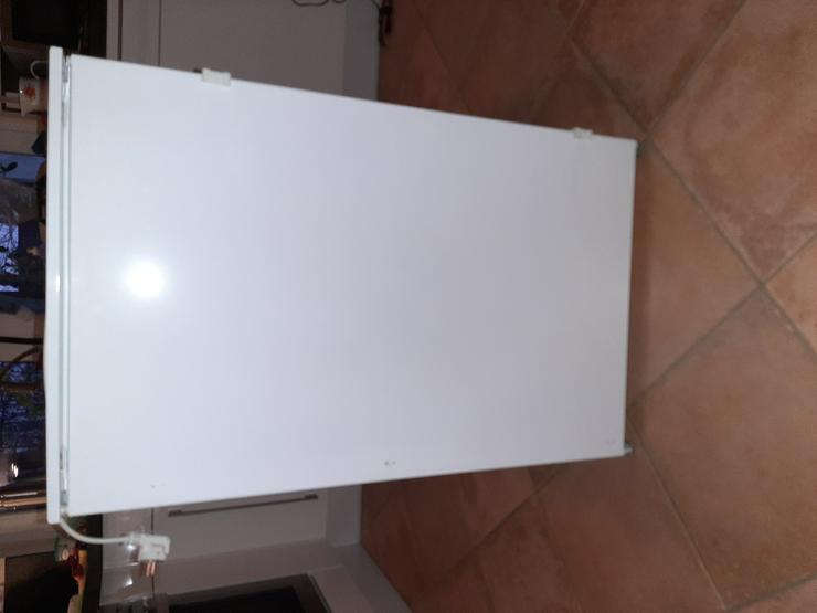 Progress PK0841 Einbaukühlschrank