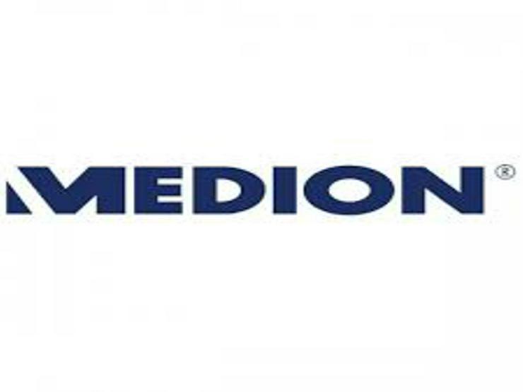 6% Rabatt auf Medion - Produkte - Computer & Notebook - Bild 1