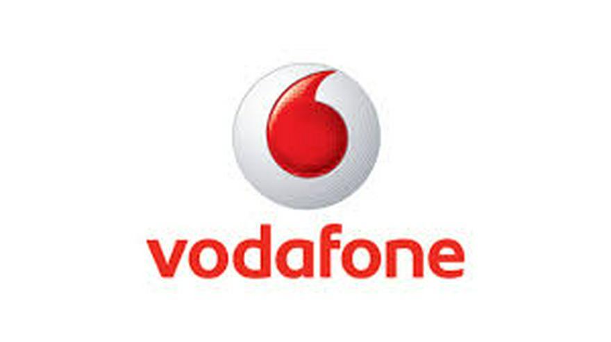 70 € Rabatt auf Vodafone Produkte - Internet & DSL - Bild 1
